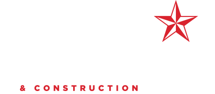 Star 1 Roofing