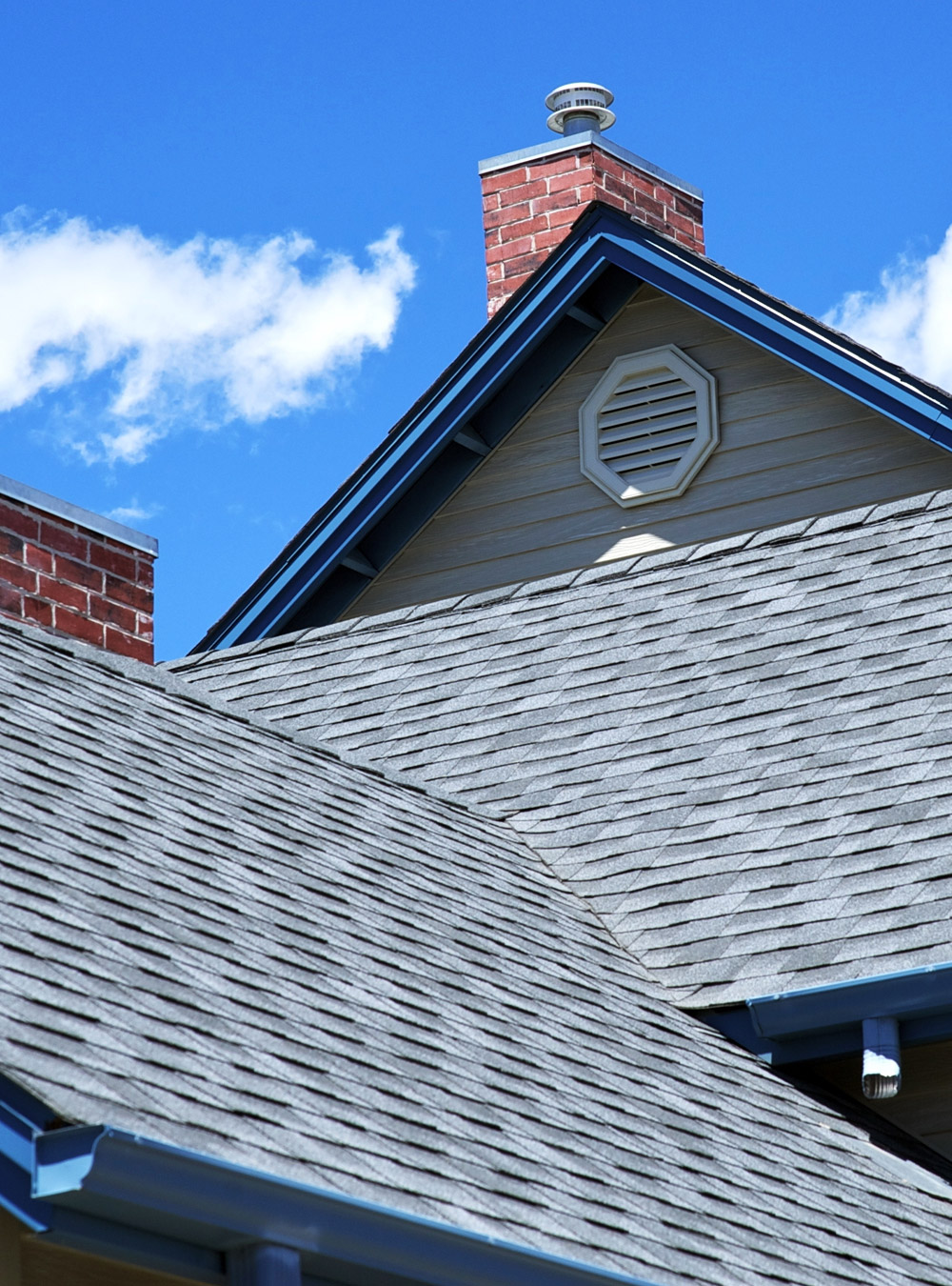 Star 1 Roofing & Construction Lewisville TX