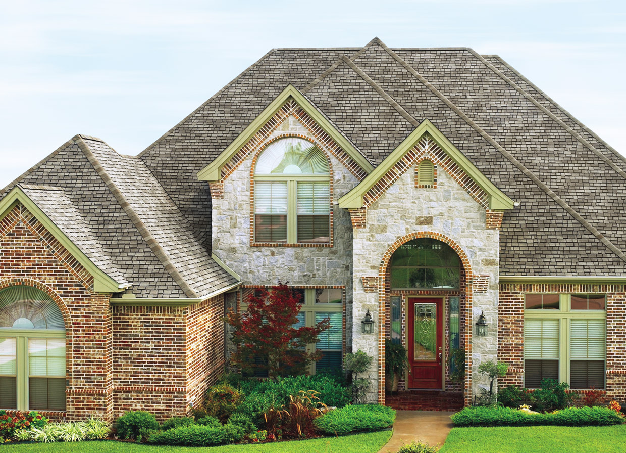 Star 1 Roofing & Construction Dallas TX