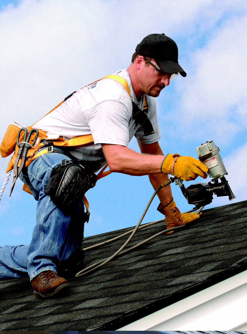 Experienced Roofing Contractors in Lewisville TX