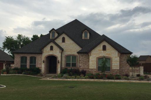 Roofing Contractors Lewisville TX