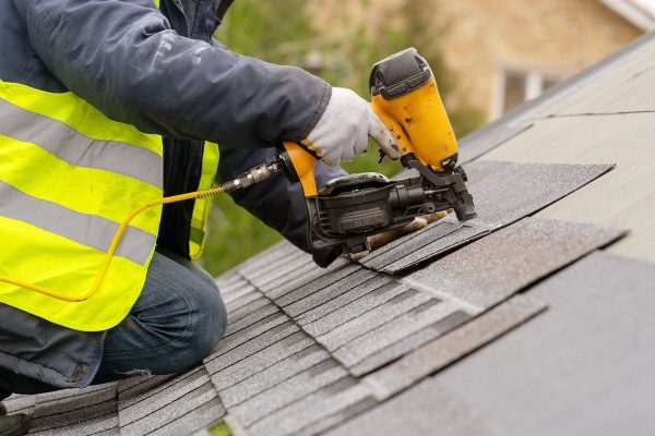 883, 883, roof11, roof11.jpg, 466689, https://star1roofing.com/wp-content/uploads/2021/05/roof11.jpg, https://star1roofing.com/services/roof11/, , 1, , , roof11, inherit, 286, 2021-05-20 11:54:43, 2021-05-20 11:54:43, 0, image/jpeg, image, jpeg, https://star1roofing.com/wp-includes/images/media/default.png, 2000, 1333, Array