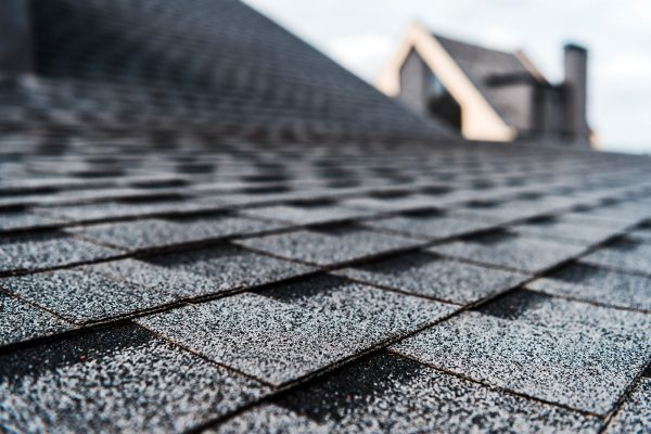 882, 882, roof12, roof12.jpg, 560840, https://star1roofing.com/wp-content/uploads/2021/05/roof12.jpg, https://star1roofing.com/services/roof12/, , 1, , , roof12, inherit, 286, 2021-05-20 11:54:39, 2021-05-20 11:54:39, 0, image/jpeg, image, jpeg, https://star1roofing.com/wp-includes/images/media/default.png, 2000, 1335, Array