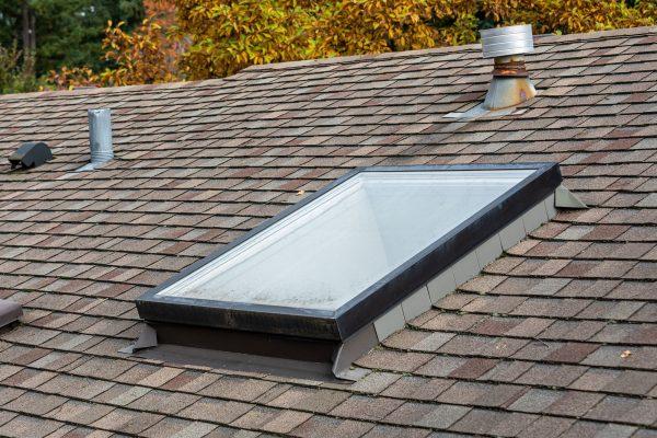 878, 878, skylight, skylight.jpg, 904563, https://star1roofing.com/wp-content/uploads/2021/05/skylight.jpg, https://star1roofing.com/services/skylight/, , 1, , , skylight, inherit, 286, 2021-05-20 11:48:12, 2021-05-20 11:48:12, 0, image/jpeg, image, jpeg, https://star1roofing.com/wp-includes/images/media/default.png, 2000, 1335, Array